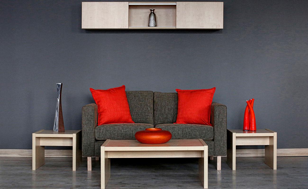 slider-1-lounge